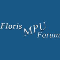 www.mpu-vorbereitung-online.com